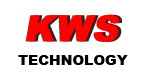 Shenzhen Keweishi Technology Ltd.