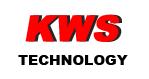Shenzhen Keweishi Technology Ltd.