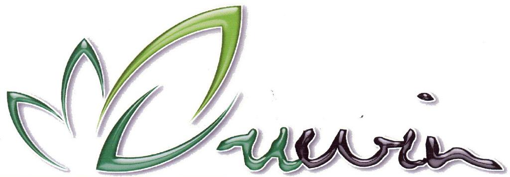 Uwin Houseware Co., Ltd