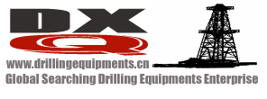 Global Searching Drilling Equipments Enterprise