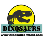 Zigong Dinosaurs World Science & Technology Co.,Ltd.