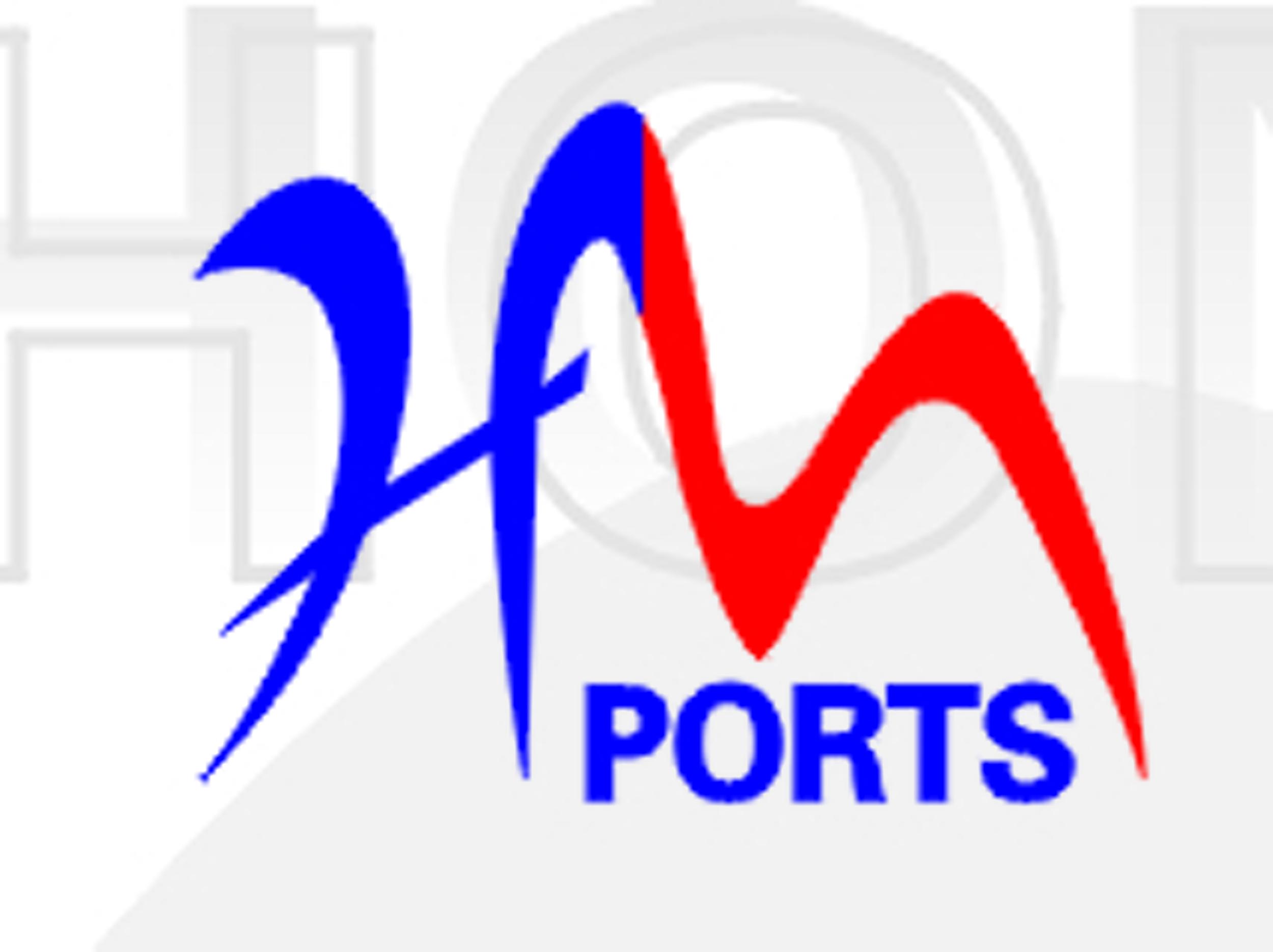 Hongmaosports