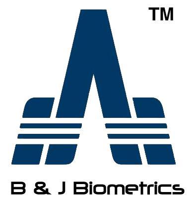 B & J Biometrics Inc