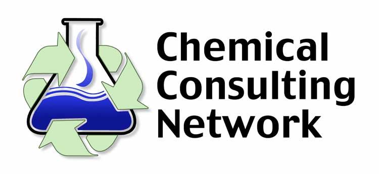 UNIQUE CHEMICAL COMPANY