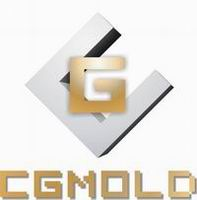 CGMOLD CO., LTD