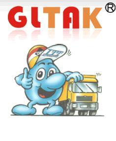 GLTAK automobile  Co., Ltd