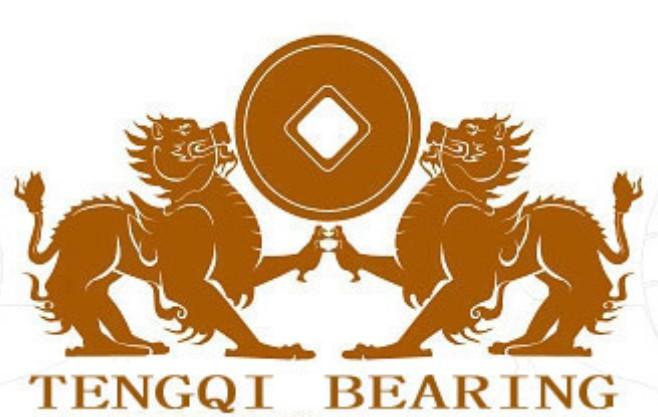 Tianjin TengQi International Trade Co., Ltd