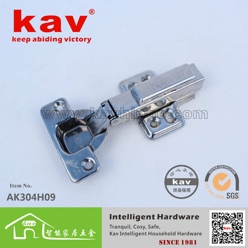 KAV Hardware International Co., ltd(Wan Tong)