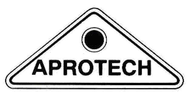 Aprotech Engineers Pvt. Ltd.