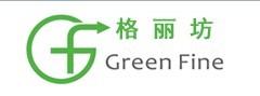 LAI YUE PLASTIC FACTORY (HK) LTD