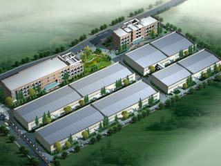 Zhongyue Packaging Materials Co.,Ltd