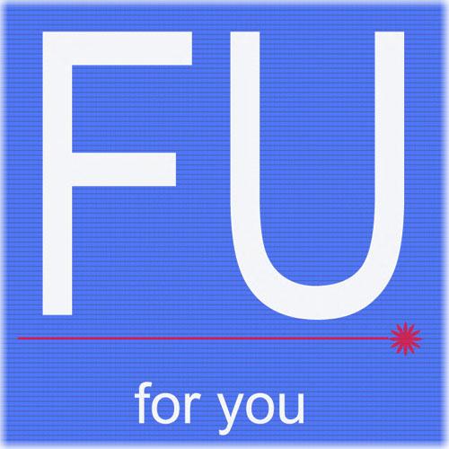 Fuzhe Technology Co.,Ltd.
