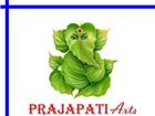 Prajapati Arts