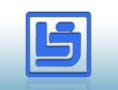 Ningbo Prime Electronic Technology Co,. Ltd
