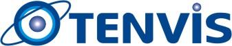 Tenvis Technology Co.,Ltd