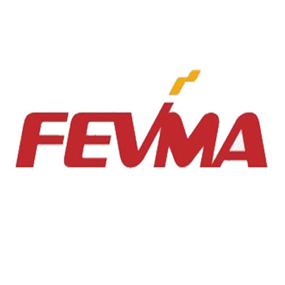 Feva Information Technologies Co.Ltd.Guangzhou