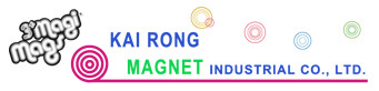 Kairong (Magnets) Industrial Co., L