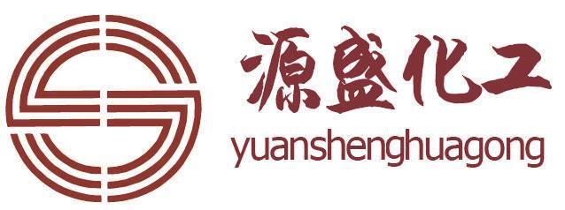 Jinan Yuansheng Chemical Co.,Ltd.