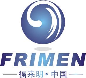 FRIMEN CO., LTD.