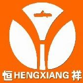 China Heze Hengxiang Wood Co Ltd