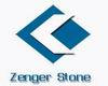 China Zenger Stone