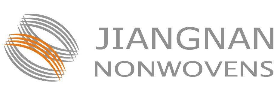 Fujian Jiangnan Nonwovens Co., Ltd