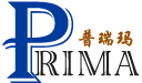 Prima Rubber Industrial Co.,Ltd.