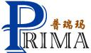 Prima Rubber Industrial Co.,Ltd.