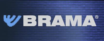 BRAMA CO.,LTD.