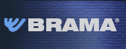 BRAMA CO.,LTD.