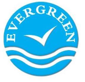 Qingdao Evergreen Shipping Supplies Co.,Ltd