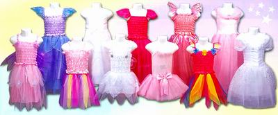 Dingdang Fashion Accessories Company Ltd