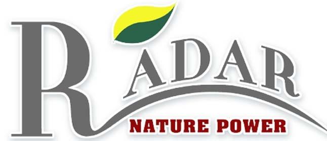 Radar Biotech Private Limited