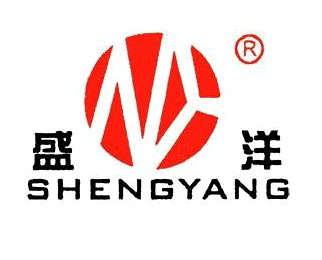 WENZHOU NANYANG STEEL PIPES FACTORY