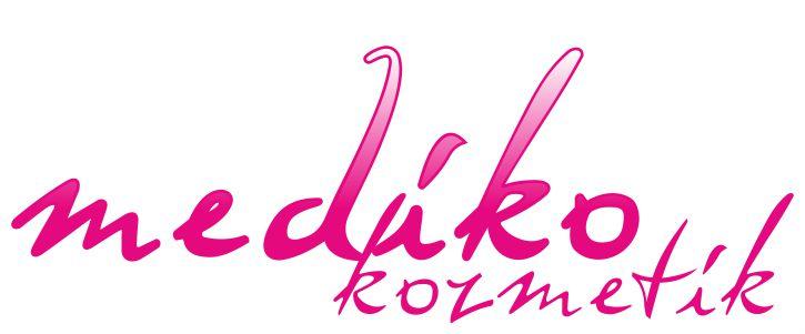 Mediko Kozmetik Ürünleri San.Tic.Ltd.Sti