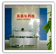 Eagle Technology Co.,Ltd.