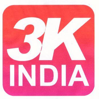 Kala Kruti Kendra (India)