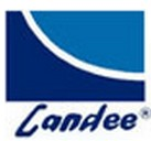 Pipe Flange Valve Fitting Supplier Landee