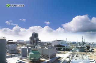 ShanDong Qiaochang Chemical Company