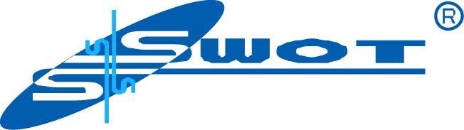 Shanghai Wonderful Opto-Electrics Tech.CO.,LTD