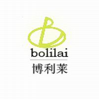 Shenzhen Bolilai Tech Co.,Ltd