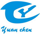 Yuanchen Environmental protection science and technology co.,ltd