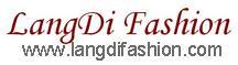 LangDi Clothing Factory Guangzhou