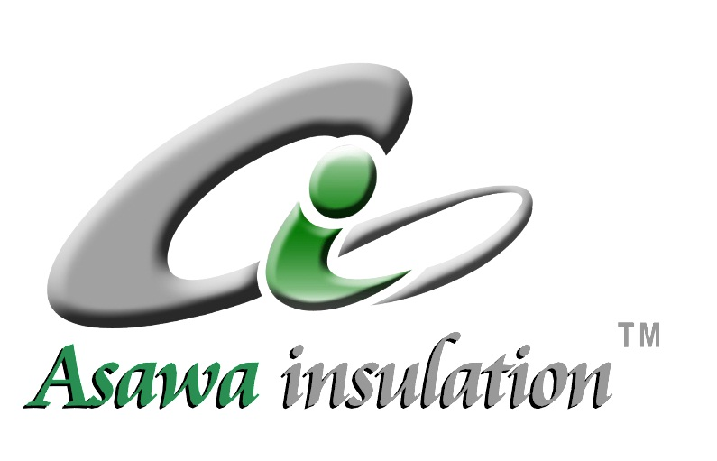 Asawa Insulation Pvt. Ltd.