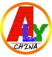 Taian Aly Machine Equipment Co.,Ltd.