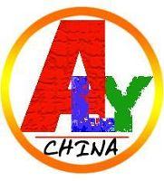 Taian Aly Machine Equipment Co.,Ltd.