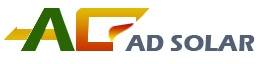 AD Solar Energy Group co.ltd