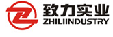 Luoyang Zhili Industrial Co.,Ltd