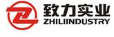 Luoyang Zhili Industrial Co.,Ltd