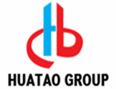 Huatao International Geosynthetics Co.,Ltd.